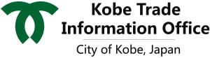 Kobe Trade Information Office