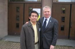 mayor-murray-kakiuchi-march2014