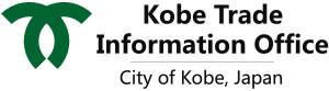 Kobe Trade Information Office